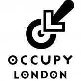 occupy london sq white