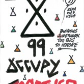 scannen_poster90002