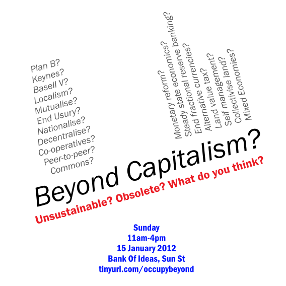 beyond_capitalism