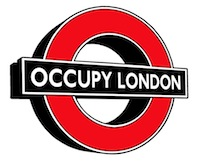 tube-occupylondon logo copy
