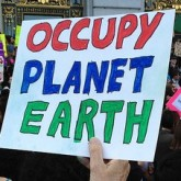 occupy-earth