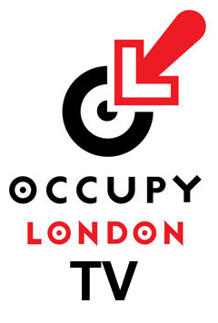 The-Occupy-London-logo-de-007 copy