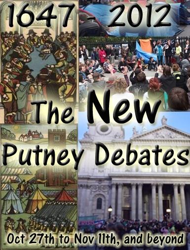 Putney Debates Final