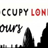 Banner_occupy-london-tours