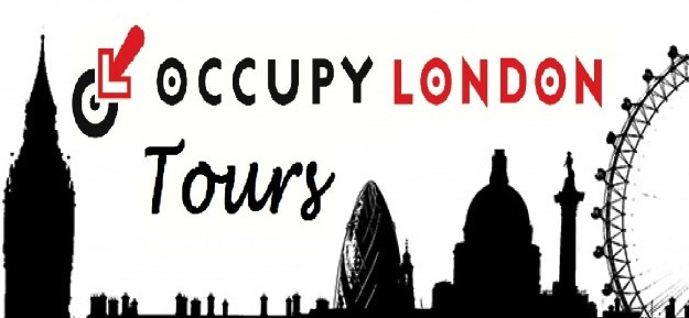 Occupy Tours