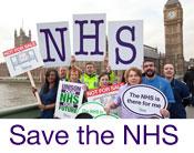Save_NHS_175