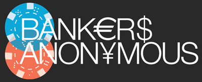 bankers_anonymous_logo