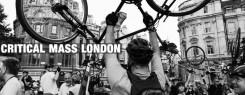 critical-mass-london