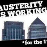 AusterityIsWorking
