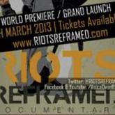 RiotsReframed