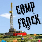 campfrack