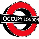 OccupyLondon_White