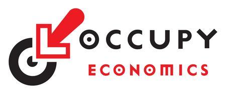 OccupyEconomicslogo