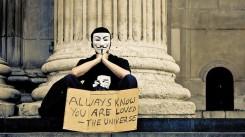 OccupyLove1