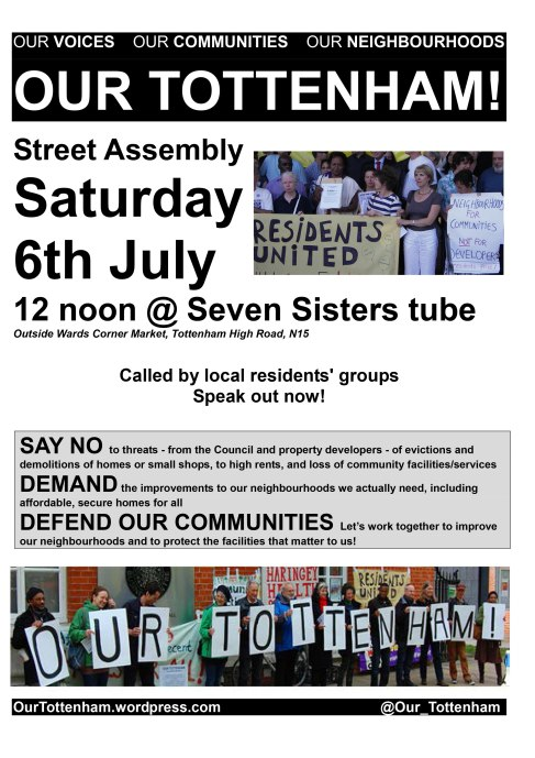 our-tott-street-assembly-poster