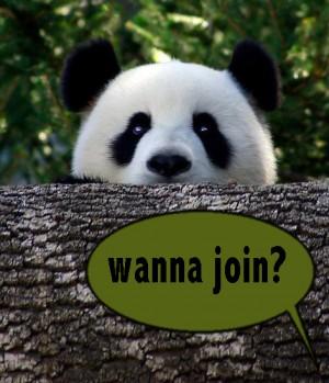 wanna join-02