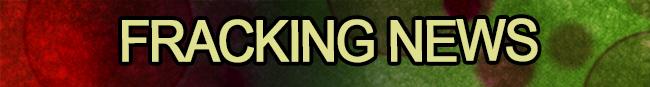 fracking news-3
