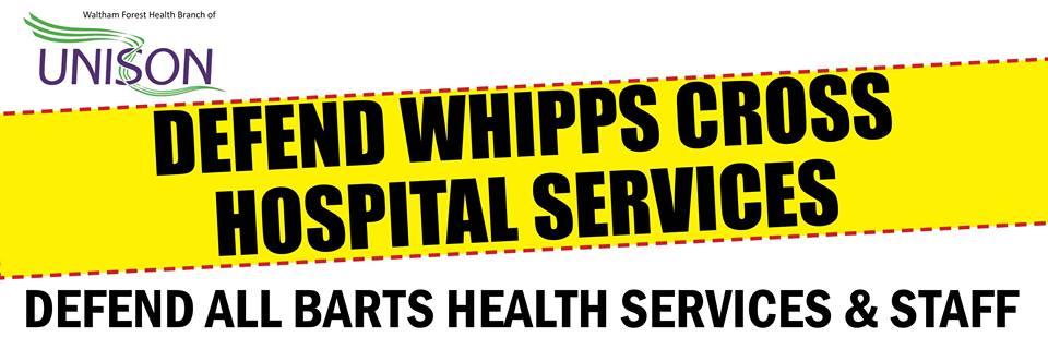 WhippsCross