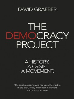 DemocracyProject