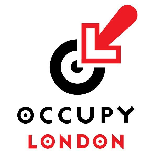 OccupyLondon