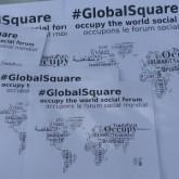 GlobalSquareflyers