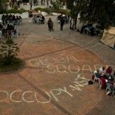 OccupyTunis