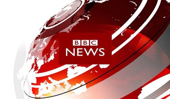 bbc logo-02 copy