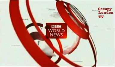bbc vid big
