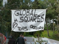 globalSquares