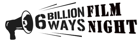 6billionways