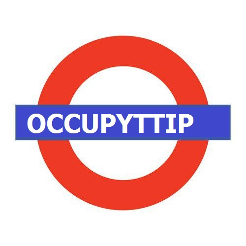 OccupyTTIP