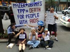 TPPPfizer