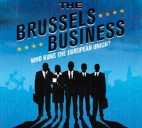 The_Brussels_Business-e5cfb