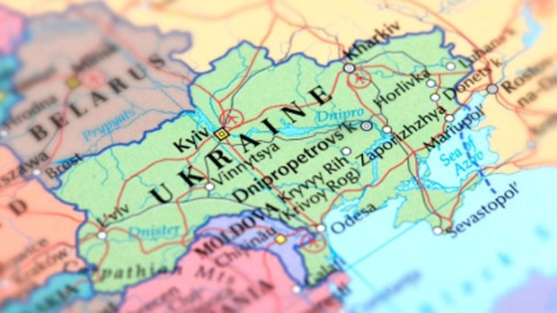 economic system of ukraine The economy of ukraine is an emerging free market  highly trained labour, and a good education system at present, however, the economy remains in poor condition .