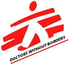 doctors-without-borders