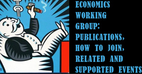 economics working group