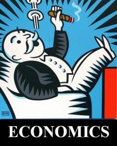 economics-241x300