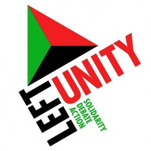 leftunity