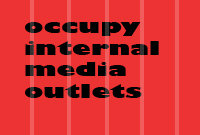 occupy-meida-red