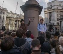 occupy-tours-city_04