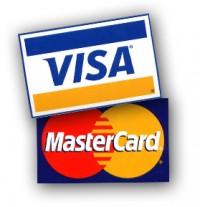 tube-visa-mastercard