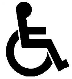 tube-wheelchair-logo-disabled