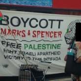 BoycottM&S