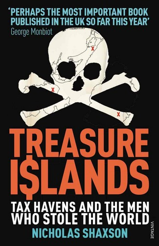 TREASURE_ISLANDS_twit
