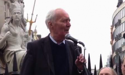 tony Benn small