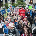 NYC-KXL-Action-150x150