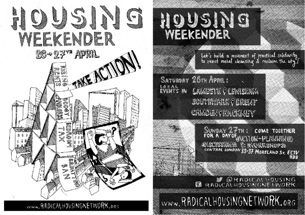 housing-weekender-resize-1024x723