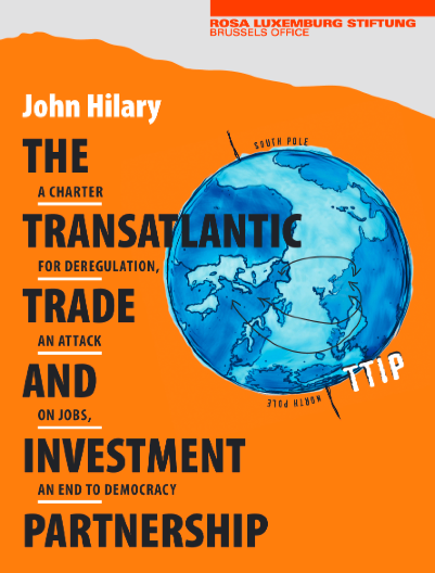 ttip hilary book