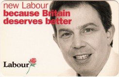 1997_labour