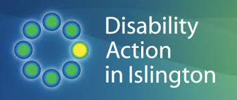 Disability Action Islington
